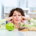 dieta fast digiuno
